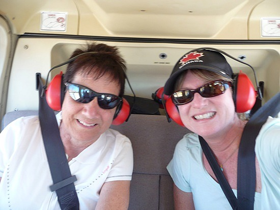 1.1287616771.me-and-mom-in-the-helicopter