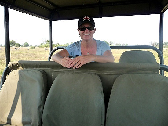 1.1287616771.me-in-the-jeep-with-zebra-behind-me