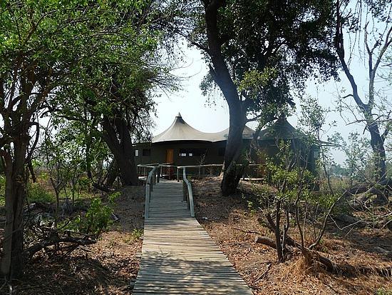 1.1287616771.our-cabin-at-little-vumbura