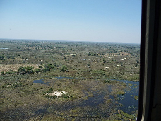 1.1287616771.view-of-the-okavango-delta-from-the-copter