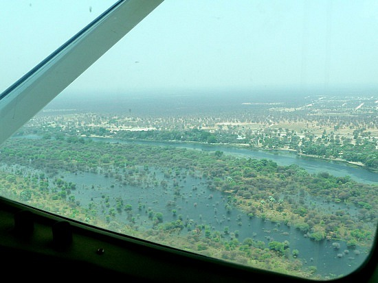 1.1287643010.the-view-of-the-linyanti-from-the-bush-plane