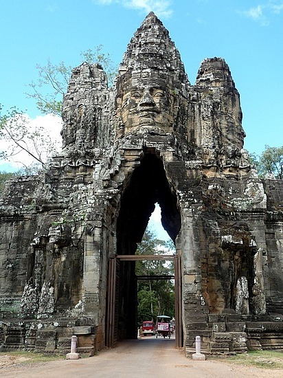 1.1289777088.entry-to-the-bayon