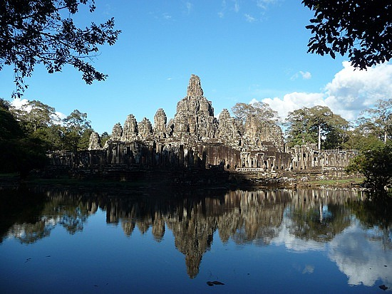 1.1289777088.the-bayon-temple-as-the-sun-began-to-set