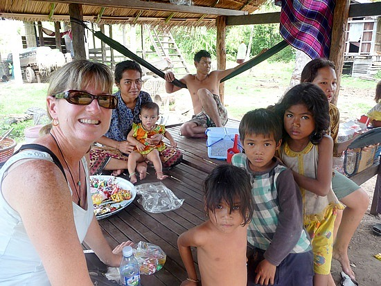 1.1289777125.with-some-of-the-villagers-of-koh-ker