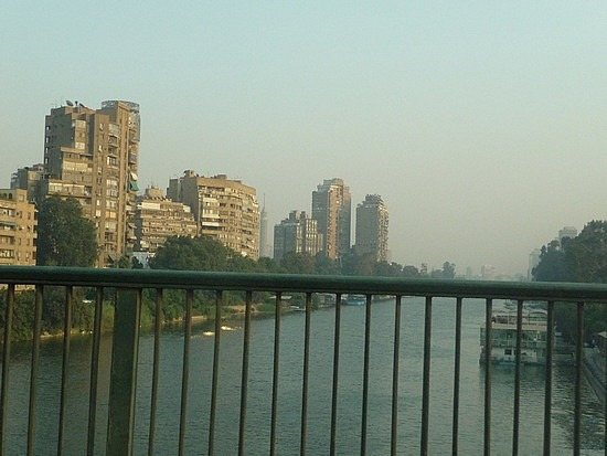 1.1286092562.crossing-the-nile-in-cairo
