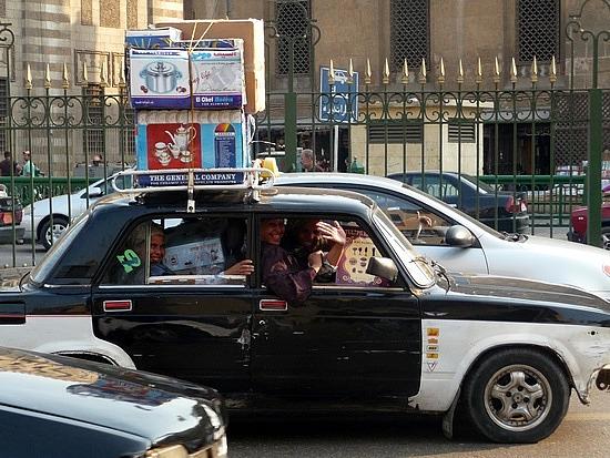 1.1286092562.friendly-folks-in-cairo