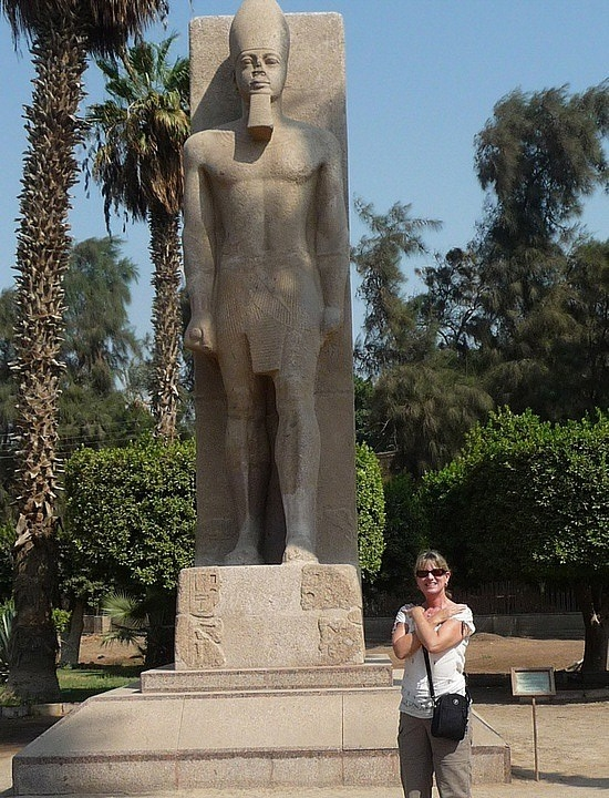 1.1286092562.me-and-ramses-ii-at-memphis-outdoor-museum