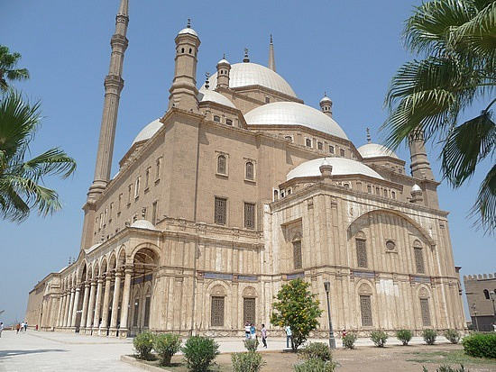 1.1286092562.mohammed-ali-alabaster-mosque