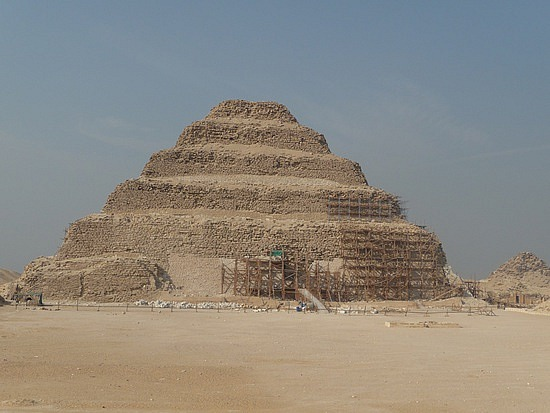 1.1286092562.step-pyramid-at-saqqare