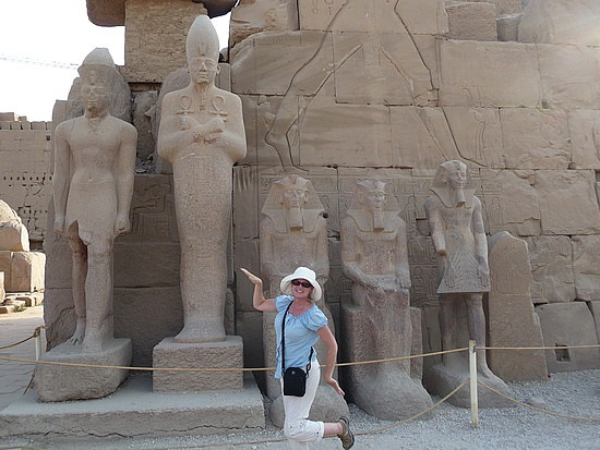 1.1286107791.walk-like-an-egyptian-at-karnak