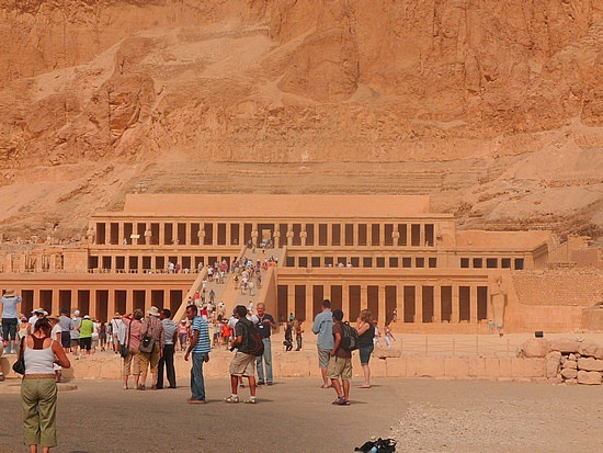1.1286179238.the-temple-of-hatshepsut