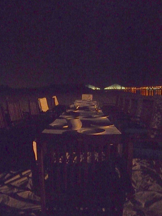 1.1286228033.dinner-on-the-dunes-on-the-nile
