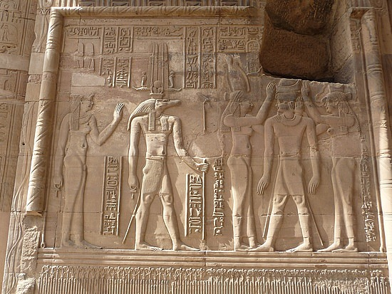 1.1286228033.relief-on-the-wall-at-kom-ombo-with-the-croc-k