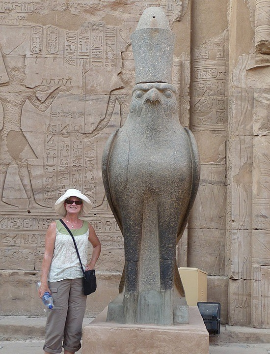 1.1286228033.the-falcon-god-horus-at-edfu-my-smile-is-fake