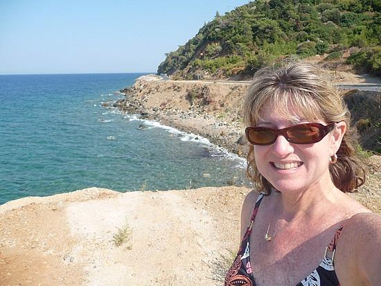 1.1284888836.me-on-the-coast-of-samos-island