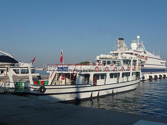 1.1284888836.my-ferry-to-samos
