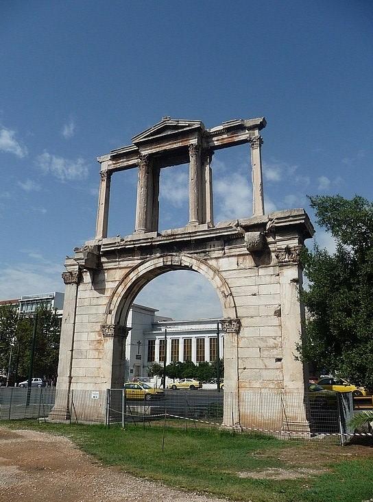 1.1285159957.hadrian-s-arch