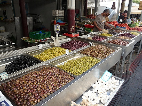 1.1285159957.olives-at-the-central-market