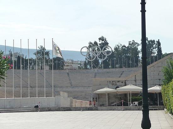 1.1285159957.panathenaic-stadium-original-olympic-stadium