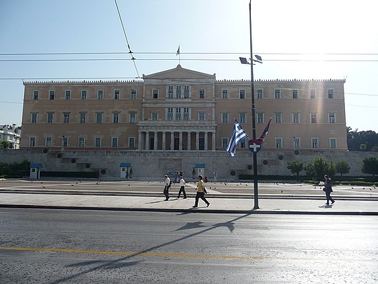 1.1285159957.syntagma-parliament-building
