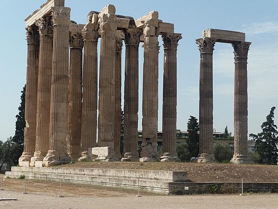 1.1285159957.temple-of-olympian-zeus