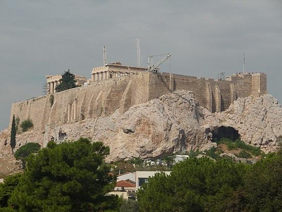 1.1285159957.the-acropolis