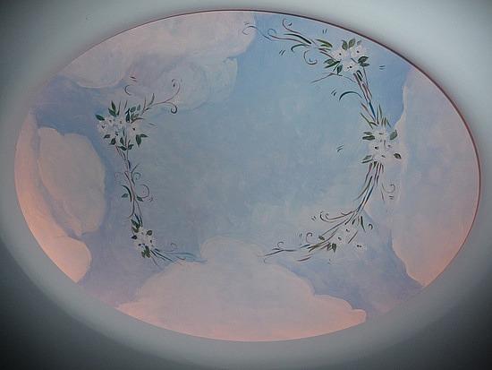 1.1285159957.the-ceiling-mural-in-my-bathroom