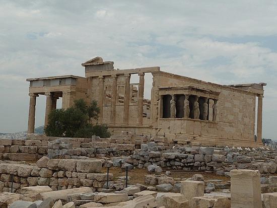 1.1285159957.the-erechtheion-at-the-acropolis