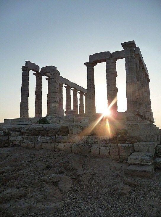 1.1285159957.the-temple-of-poseidon-at-cape-sounion