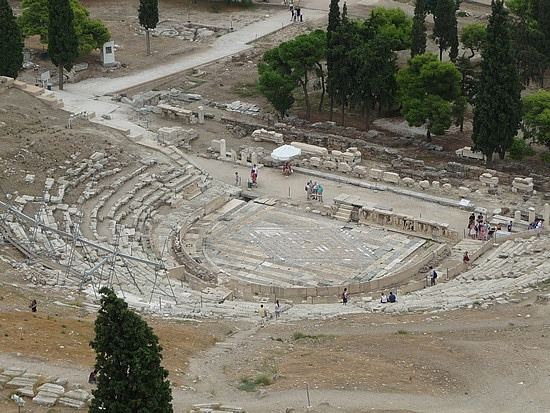 1.1285159957.theatre-of-dionysos