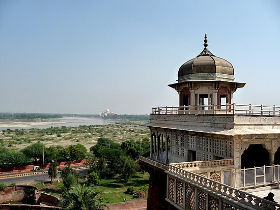 1.1287876040.musamman-burj-tower-at-khas-mahal-palace