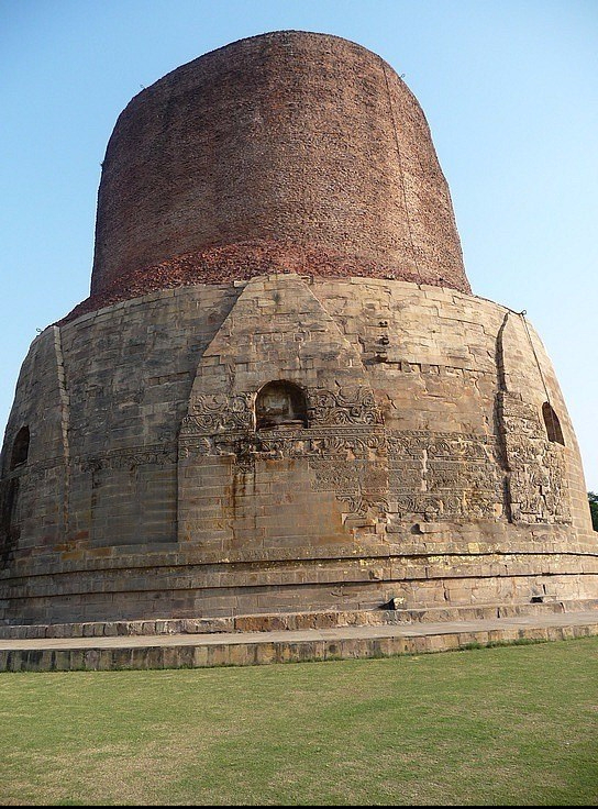 1.1288048865.dhamekh-stupa-site-of-buddha-s-first-speech