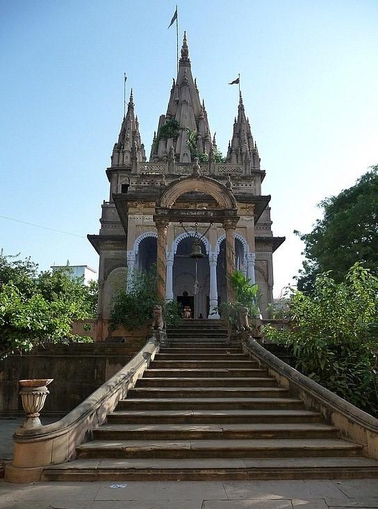 1.1288048865.dhundhiraj-ganesh-temple