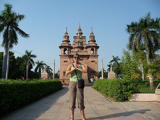 1.1288048865.mulgandha-kuti-viharm-buddhist-temple
