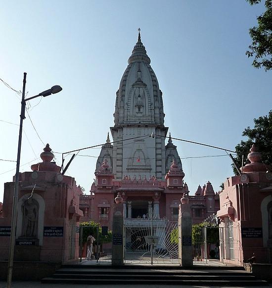 1.1288048865.new-vishwanath-temple-at-benares-hindu-u