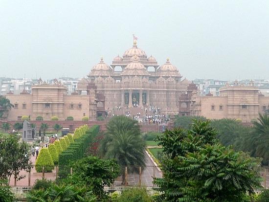 1.1288221739.akshardham-temple