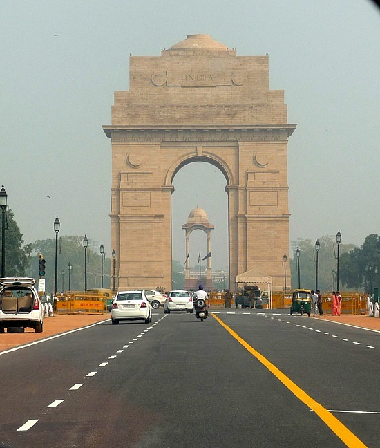 1.1288221739.india-gate