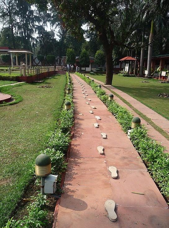 1.1288221739.mahatma-gandhi-s-last-steps