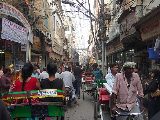 1.1288221739.old-delhi-chandni-chowk