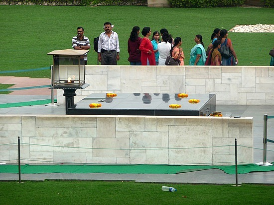 1.1288221739.raj-ghat-site-of-mahatma-gandhi-s-cremation