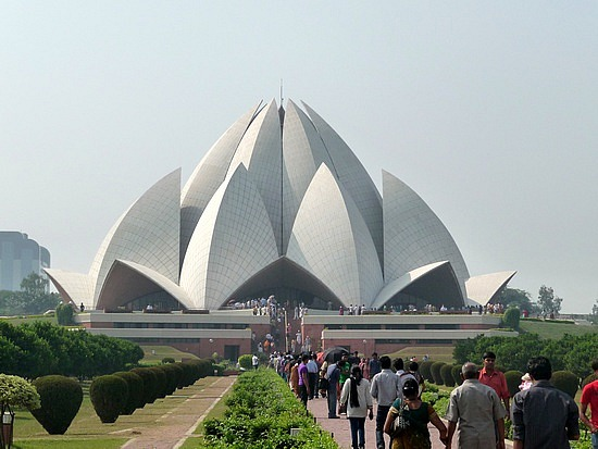 1.1288221739.the-lotus-temple