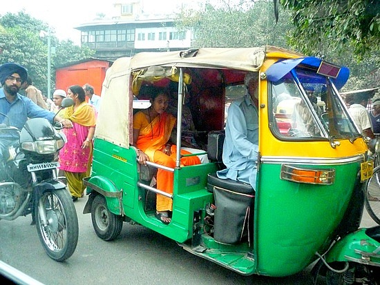 1.1288221739.tuk-tuk-in-chandni-chowk
