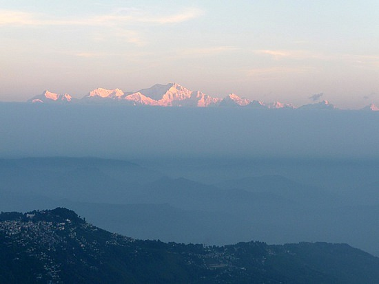 1.1288683822.the-himalayas-mt-kanchenjunga-at-sunrise