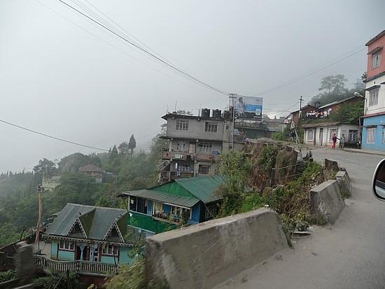 1.1288683822.the-road-to-darjeeling