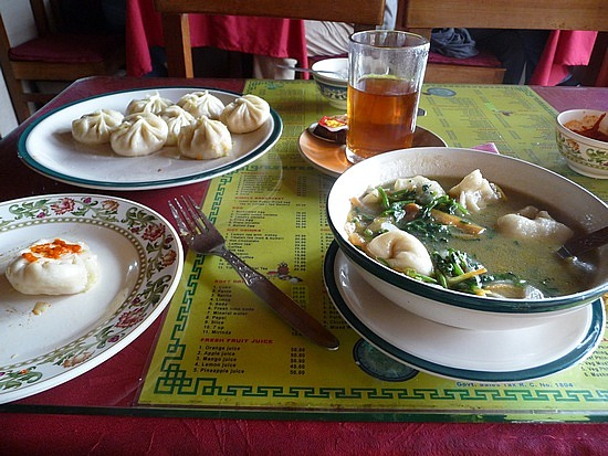 1.1288683822.tibetan-lunch-with-veg-momos