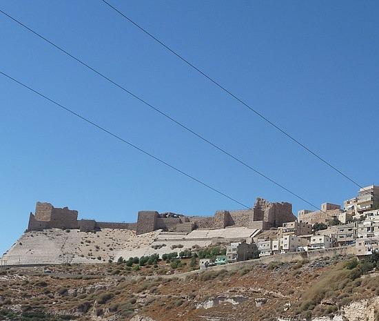 1.1286407065.karak-castle