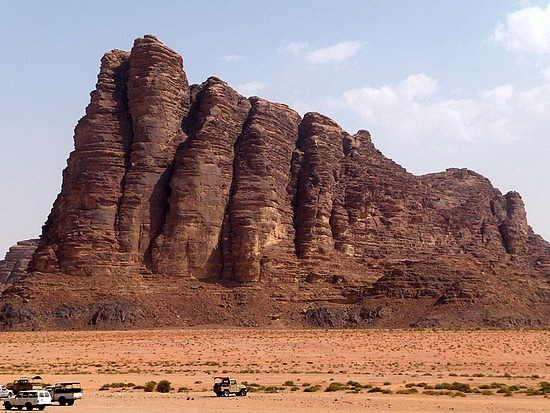 1.1286407065.seven-pillars-of-wisdom-at-wadi-rum