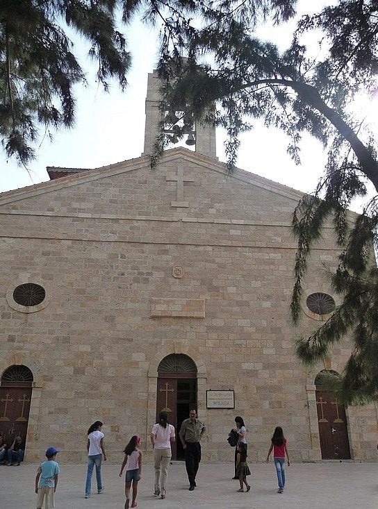 1.1286407065.st-george-s-church-in-madaba