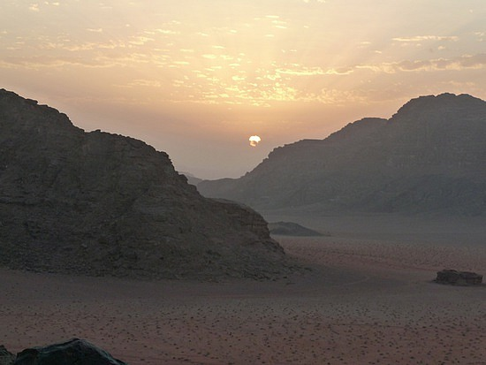 1.1286407065.sunset-at-wadi-rum