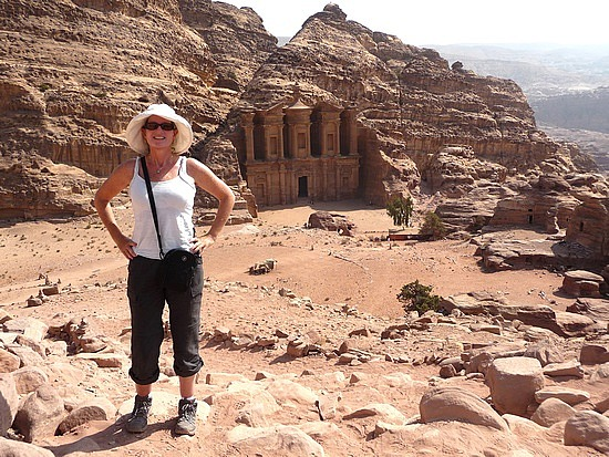 1.1286407065.the-monestery-at-petra